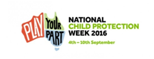 NCPW_2016_Email_Image