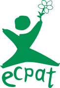 ecpat-international-logo