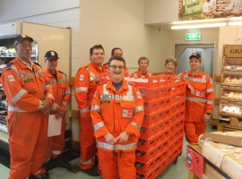 sept-2014-SES-volunteers